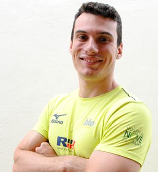 Vinicius Unsonst